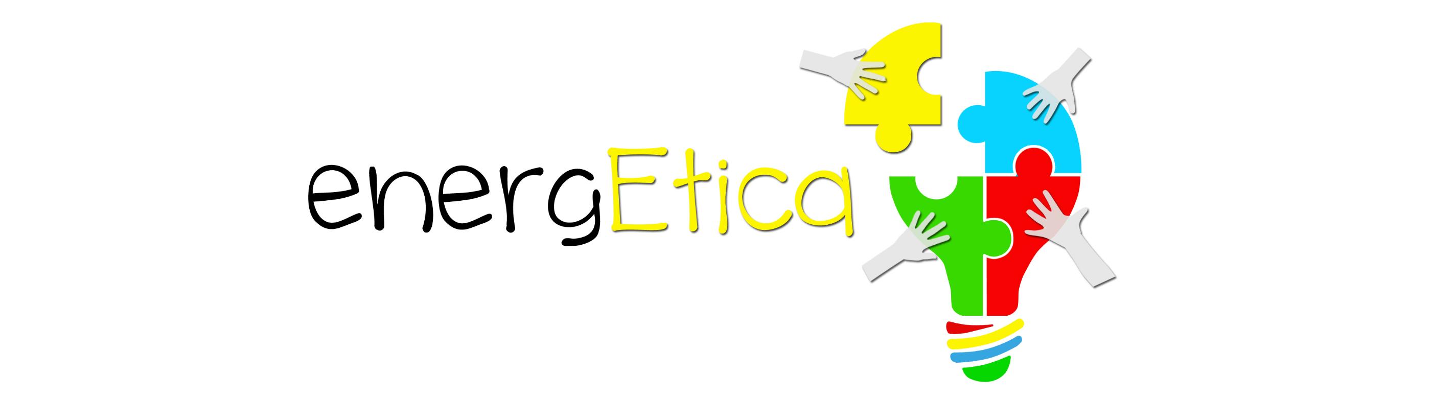 Associazione energETICA